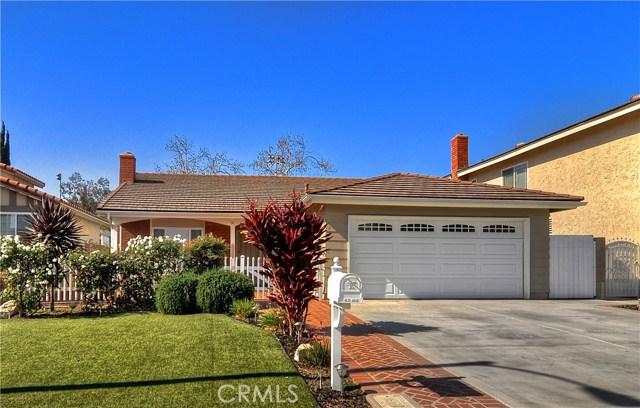 14571 Seron Av, Irvine, CA 92606 Photo 0
