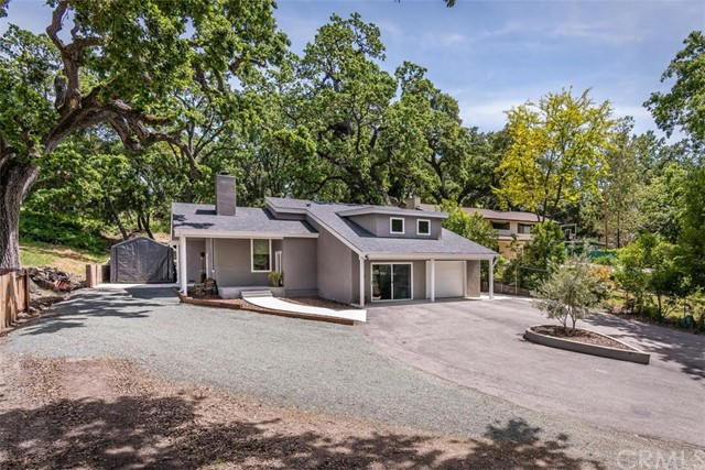Property for sale at 8705 Azucena Avenue, Atascadero,  CA 93422