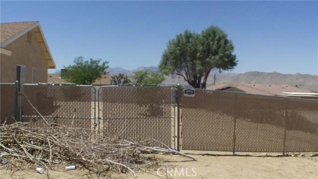 7622 Alaba Avenue, Yucca Valley CA: http://media.crmls.org/medias/74758966-281a-4034-9a42-8e5277a266fb.jpg