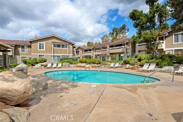 239 Streamwood, Irvine, CA 92620 Photo 17