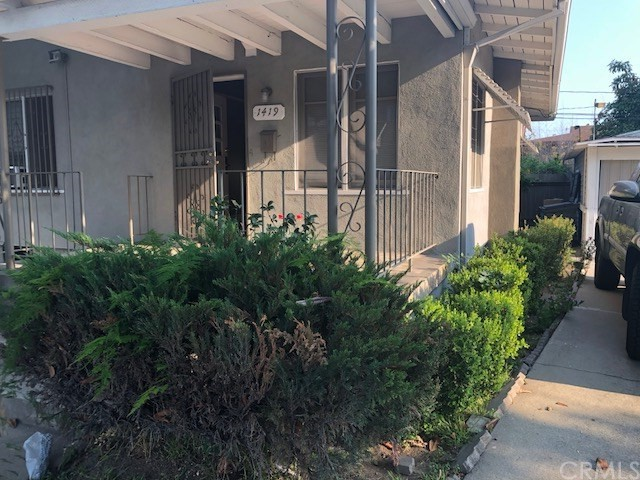 1419 Magnolia Avenue South Pasadena, CA 91030 - MLS #: PV18199814