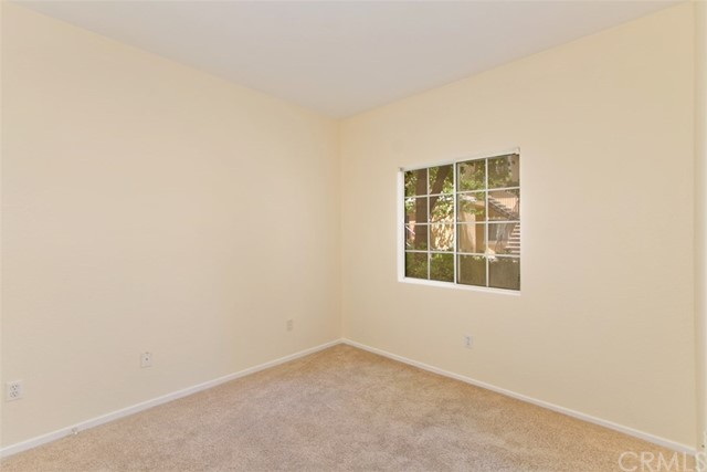 24909 Madison Avenue, Murrieta CA: http://media.crmls.org/medias/74760a7e-4bc6-4920-9169-07fbb35c668d.jpg