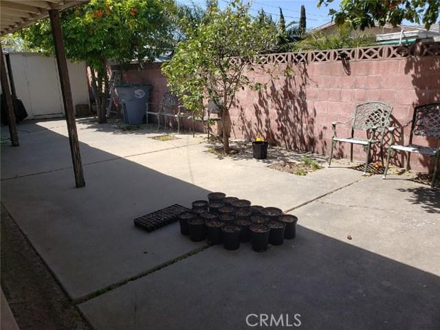 119 Cordova Street, Oxnard CA: http://media.crmls.org/medias/74764c9e-cd86-4540-b700-1dca8872f842.jpg