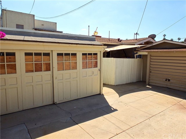 247 Ximeno Av, Long Beach, CA 90803 Photo 46