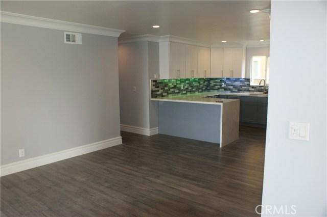 8301 E Littlefield St, Long Beach, CA 90808 Photo 10