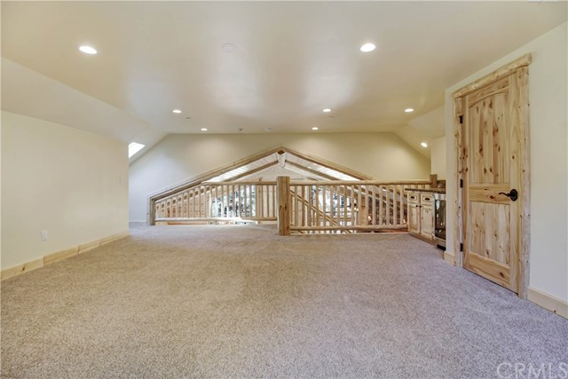 42425 Juniper Drive Big Bear, CA 92315 - MLS #: IV17254327