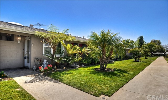 , CA  is listed for sale as MLS Listing OC18092710