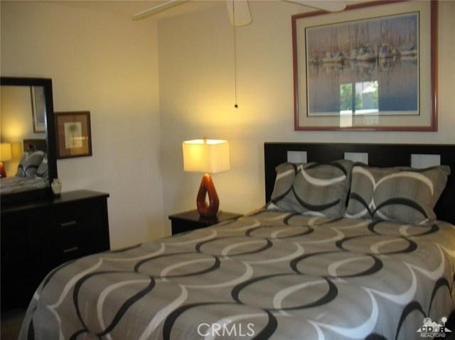 1150 Amado Road, Palm Springs CA: http://media.crmls.org/medias/7477e89e-5c38-44bd-bc73-210a5be3da0b.jpg