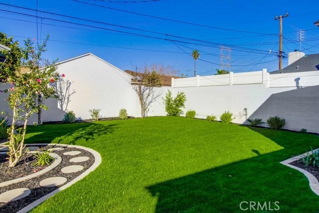 7135 E Monlaco Rd, Long Beach, CA 90808 Photo 48