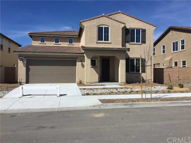 Property for sale at 37567 River Oats Lane, Murrieta,  CA 92563