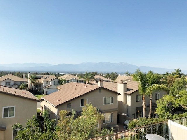 4454 Saint Andrews Drive Chino Hills, CA 91709 - MLS #: CV18151025