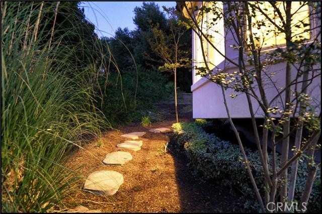 1975 Chota Road La Habra Heights, CA 90631 - MLS #: OC18170679