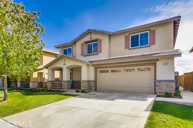 Real Estate for Sale, ListingId: 35535158, Lake Elsinore,CA92532