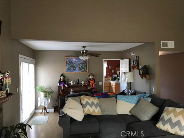 910 Funquest Drive Fallbrook, CA 92028 - MLS #: CV18262804