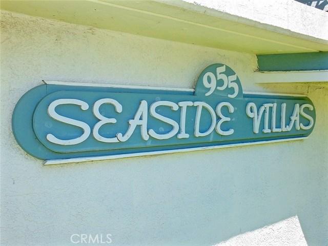 955 E 3rd, Long Beach, CA 90802 Photo 43
