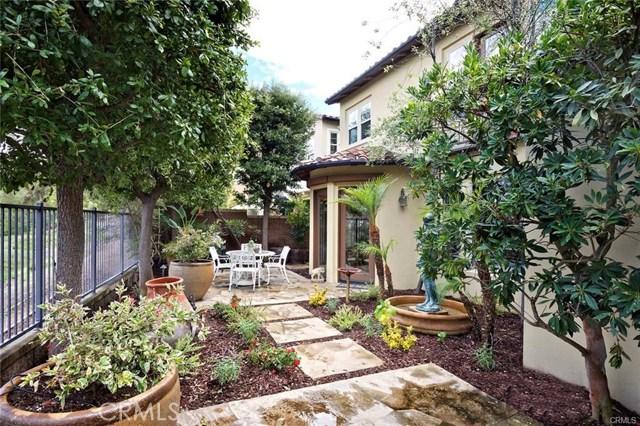 35 Climbing Vine, Irvine, CA 92603 Photo 2