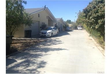 1343 Clay Street Redlands, CA 92374 is listed for sale as MLS Listing CV16150517