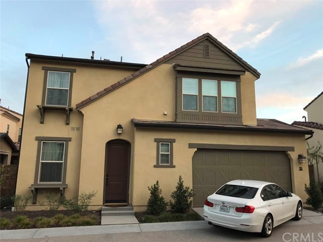 Single Family Home for Rent at 35 Barnes Rd Tustin, California 92782 United States