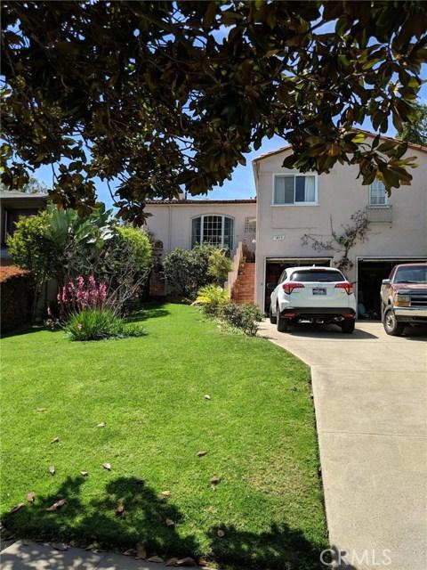 1415 Thayer Avenue, Los Angeles CA: http://media.crmls.org/medias/74816842-ca2f-4820-b339-71f369b8f15a.jpg