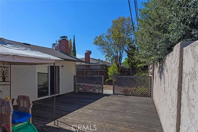 592 Harvard Avenue, Santa Clara CA: http://media.crmls.org/medias/74850d59-903e-4422-bb07-7168ad44cc99.jpg
