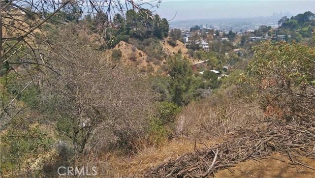 8468 W Elusive Dr, Los Angeles, CA 90046 Photo 6