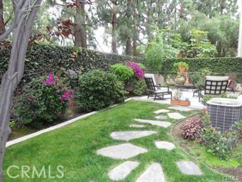 6 Datepalm, Irvine, CA 92618 Photo 7