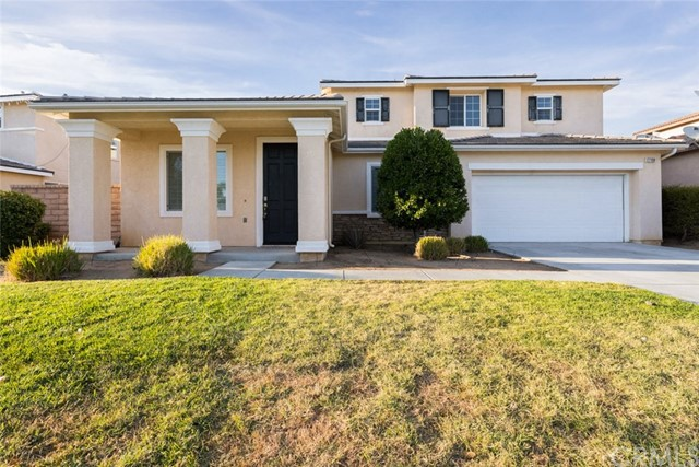 27108 Waterford Way, Moreno Valley, California