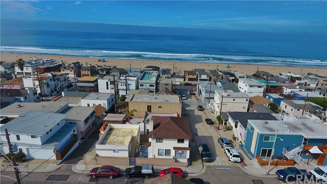 150 31st St, Hermosa Beach, CA 90254 photo 1
