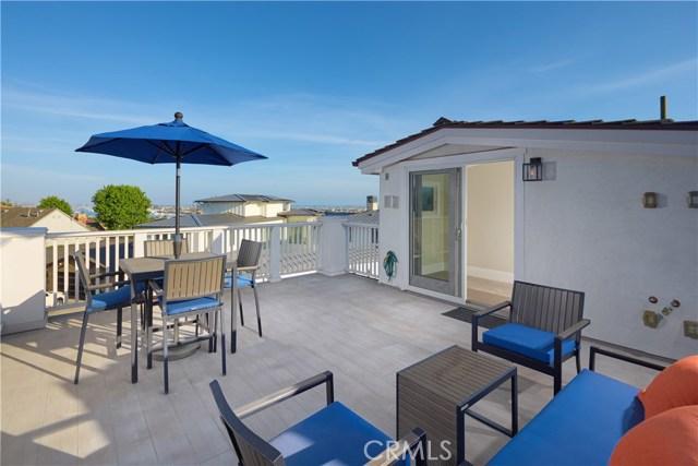 2000 Kings Road Newport Beach, CA 92663 - MLS #: NP18183692