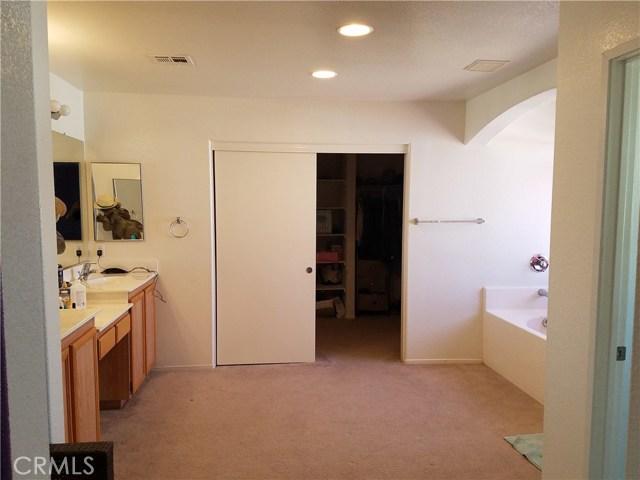 15050 Christopher Street Adelanto, CA 92301 - MLS #: CV17162166