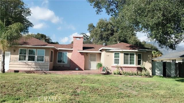 901 El Dorado Street, Monrovia CA: http://media.crmls.org/medias/748a72c2-84f2-4aed-b404-f7cb263f598d.jpg