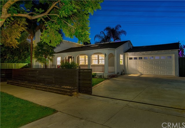 , CA  is listed for sale as MLS Listing BB18258509