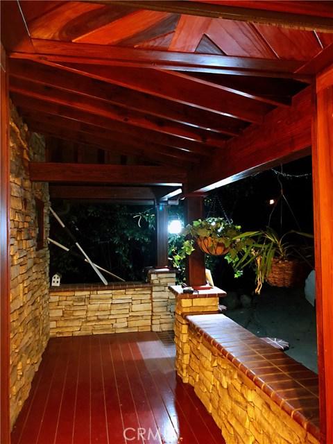 1574 Dorothea Road, La Habra Heights CA: http://media.crmls.org/medias/748f679a-0364-4a97-ac41-b025d1ed5146.jpg