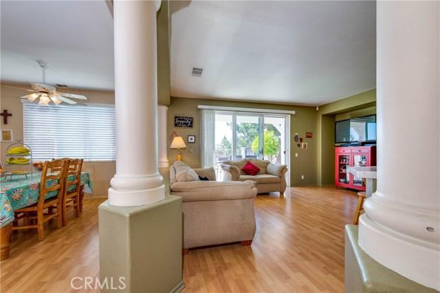 16289 Twilight Circle, Riverside CA: http://media.crmls.org/medias/74903963-7796-4465-ad38-08088e4763cc.jpg