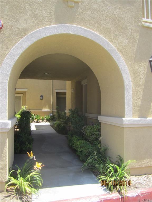 11450 Church Street,Rancho Cucamonga,CA 91730, USA