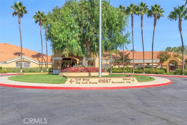 41943 Niblick Road Temecula, CA 92591 - MLS #: SW18071855