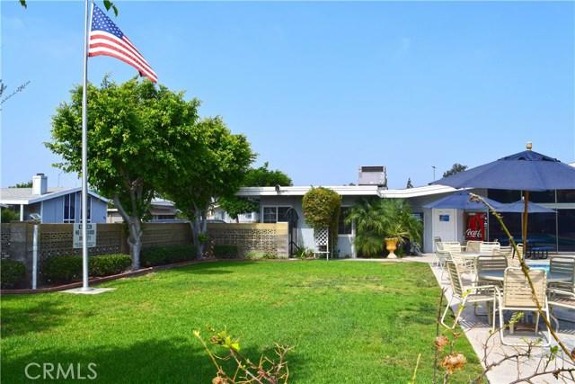 1250 N State College Bl, Anaheim, CA 92806 Photo 23