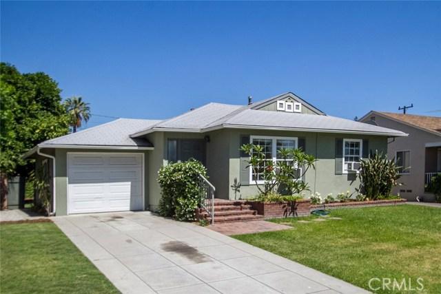 5658 Lenore Avenue, Arcadia CA: http://media.crmls.org/medias/749413e1-8583-4302-b9e6-e8ce77a2e220.jpg