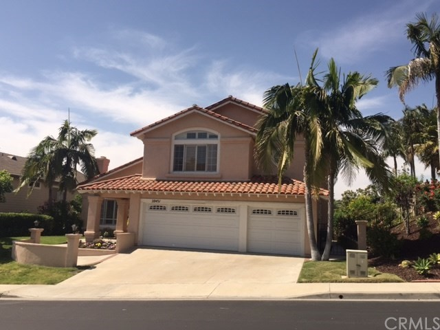 Single Family Home for Rent at 28451 Fieldbrook Mission Viejo, California 92692 United States