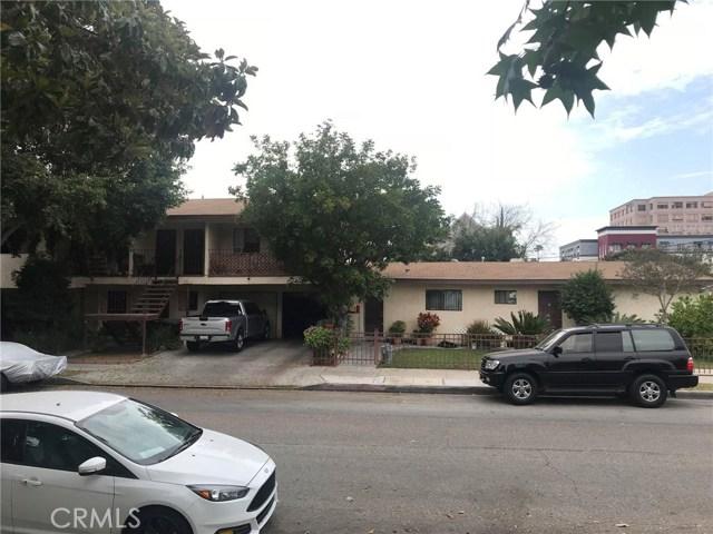 327 S Clementine St, Anaheim, CA 92805 Photo 6