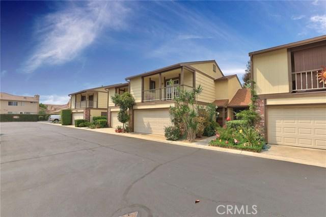 2671 W Meadowview Ln, Anaheim, CA 92804 Photo 0