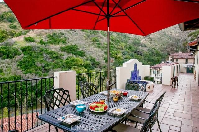 341 Camino Del Monte, Avalon CA: http://media.crmls.org/medias/7498bdcc-0aa6-487b-ae71-6257ba757d36.jpg
