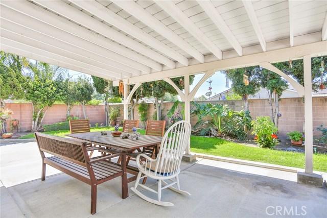 2444 W Theresa Av, Anaheim, CA 92804 Photo 57