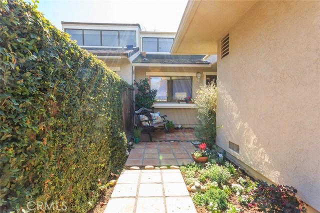 5086 Apple Tree, Irvine, CA 92612 Photo 1