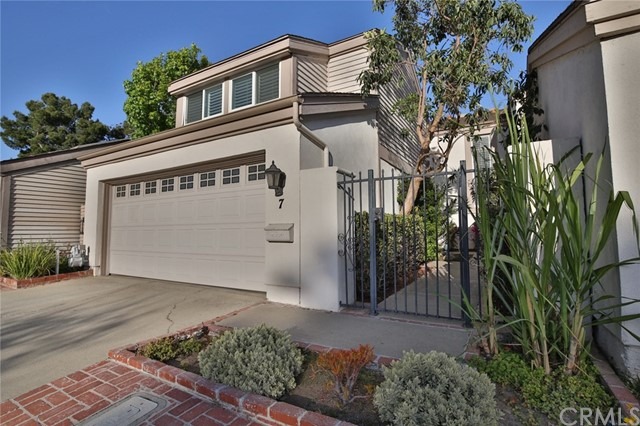 7 Redwood Tree Ln, Irvine, CA 92612 Photo 0