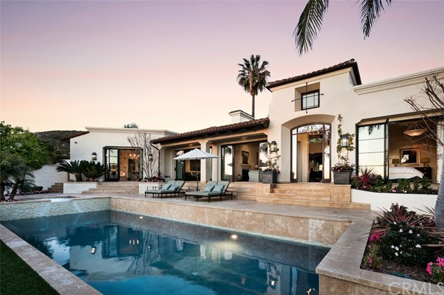 2430 Monaco Drive - Laguna Beach, California