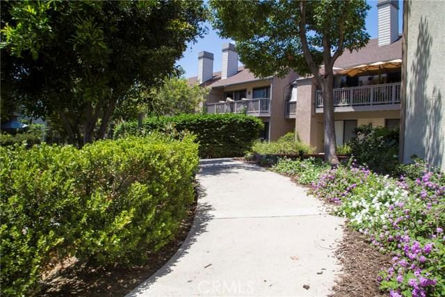 10581 Lakeside Drive 187, Garden Grove, CA, 92840