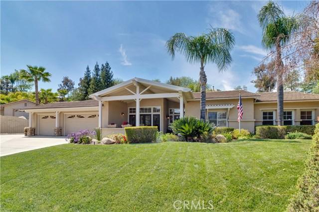 312 Kelisa Circle,Redlands,CA 92373, USA