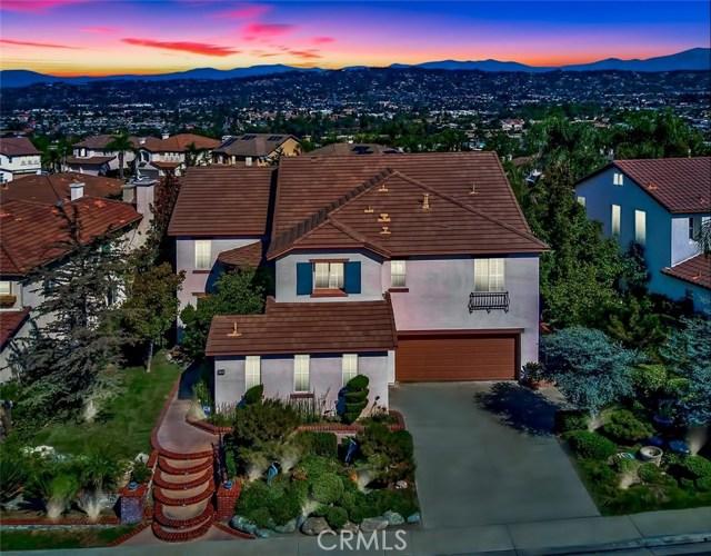 Photo of 1431 W PLAYER Avenue, La Habra, CA 90631