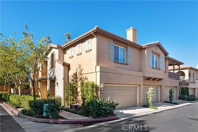 14 Ardmore, Irvine, CA 92602 Photo 0
